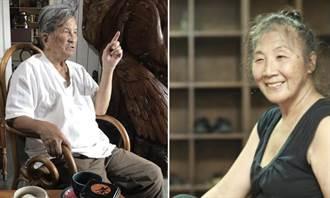 左化鵬》民風保守年代 台灣首位男女model