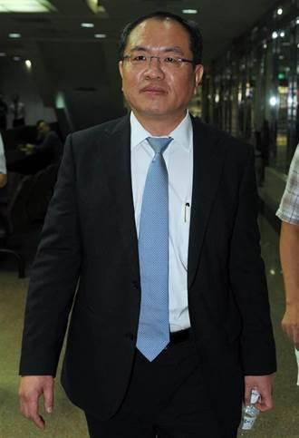 拉法葉案受汪傳浦子女委任 律師宋耀明違反利益衝突停職6月