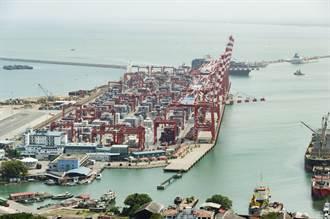 傳陸施壓 斯里蘭卡退出與印度日本開發碼頭