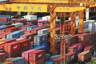 當台灣沒有了「中國製造」