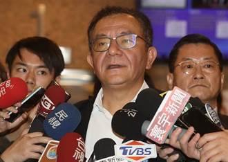 服刑756天 高志鵬最快8日獲假釋 可回家過年