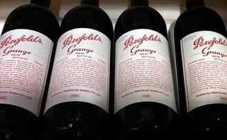 澳洲葡萄酒获英抢购 难补遭陆制裁损失 专家曝期限恐延长