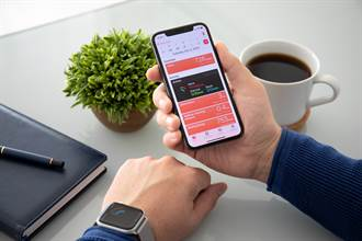 用Apple Watch解锁iPhone 符合四条件即可体验