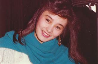 〈一串心〉玉女歌手沈雁驚傳在美驟逝 享壽60歲
