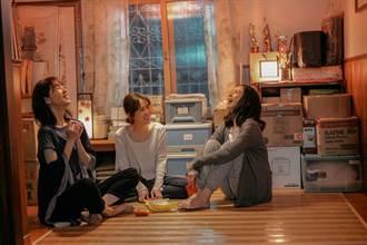 Netflix推出「888华语精选片单」  华语强檔电影迎新春