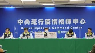 中時專欄:翁曉玲》疫情指揮中心戒嚴 該解除了