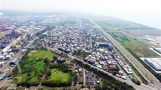 陳其邁爭取最優遷村安置計畫  農地遠高於公告地價3.7倍