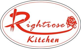紐西蘭牛肉好吃又營養 玫瑰廚房嚴選美味