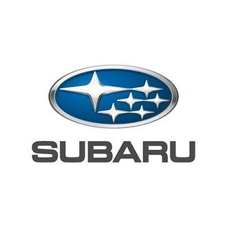 各大車商展示中心暨保修廠春節服務一覽表--SUBARU