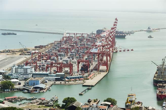 斯里蘭卡昨天慶祝第73屆獨立日,但外界更關注的是關係到中國、印度與日本在南亞國家競逐影響力的可倫坡港(Colombo Port)東貨櫃碼頭開發案問題。(圖/shutterstock)