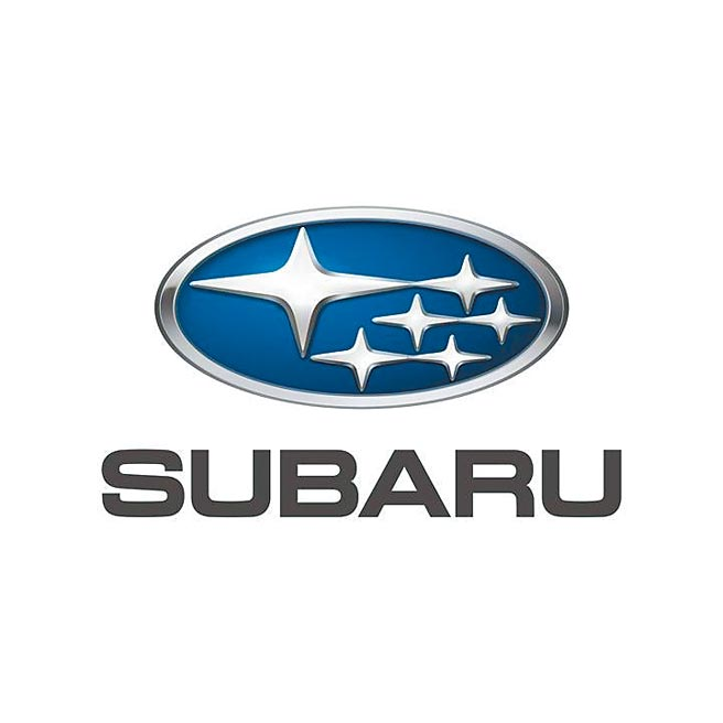 圖/SUBARU提供