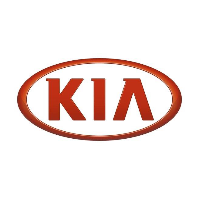 圖/KIA提供