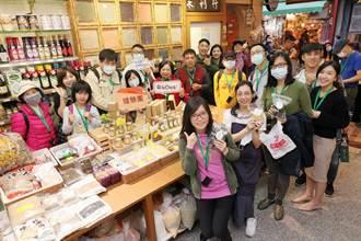 轉型升級迎接新商機 「台北造起來」店家再造計畫17日報名起跑