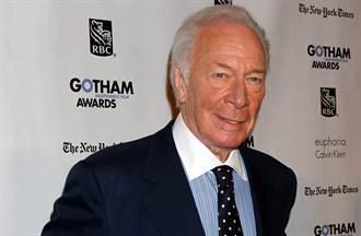 《真善美》男星辭世享耆壽91歲 88歲入圍奧斯卡創紀錄