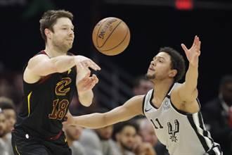 NBA》遭爆即將退役 戴拉維多瓦親上火線反駁