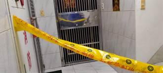 基隆3歲童命案大逆轉 解剖驚覺內臟破裂 保母與夫遭羈押