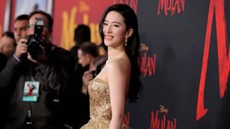 父母反對拆散星侶 劉亦菲遭傳追郎朗被男方爸嫌配不上?