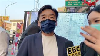 罷免同意票超越黃捷當年當選票數 曹桓榮:民意的展現