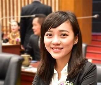 【罷捷失敗】民進黨:台灣人反感報復式罷免