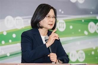 資深媒體人:徐宗懋》綠營「唯美派」的困境