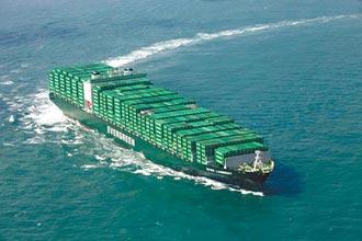 今年營運水漲船高 長榮 傳再訂20艘1.5萬TEU新船