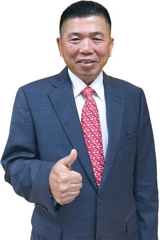 台灣百和、百和興業 元月營收同期新高