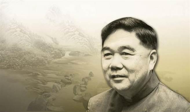 蓋亞那正式成立政府後首任總統是第2代華裔人士鍾亞瑟,也因此他在就任總統不久後就推動與中國的外交關係,不到2年雙方就正式建交。(圖/網路)
