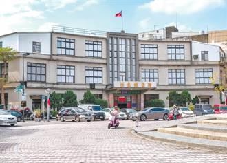 竹東鎮公所代表會改建 聯合大樓將成新地標