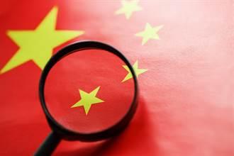 英指控陸諜冒充記者逕行驅逐 北京不滿或採取報復措施