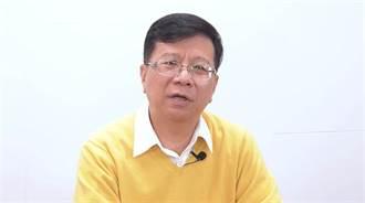 潘怀宗涉诈领助理薪资案 士院8日再开羁押庭