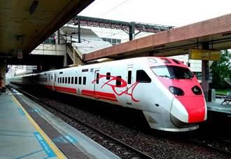 背包放空位被補票220元 乘客抱怨!台鐵說明了