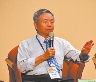 楊志良:成立全民健康房 宣導養生觀念