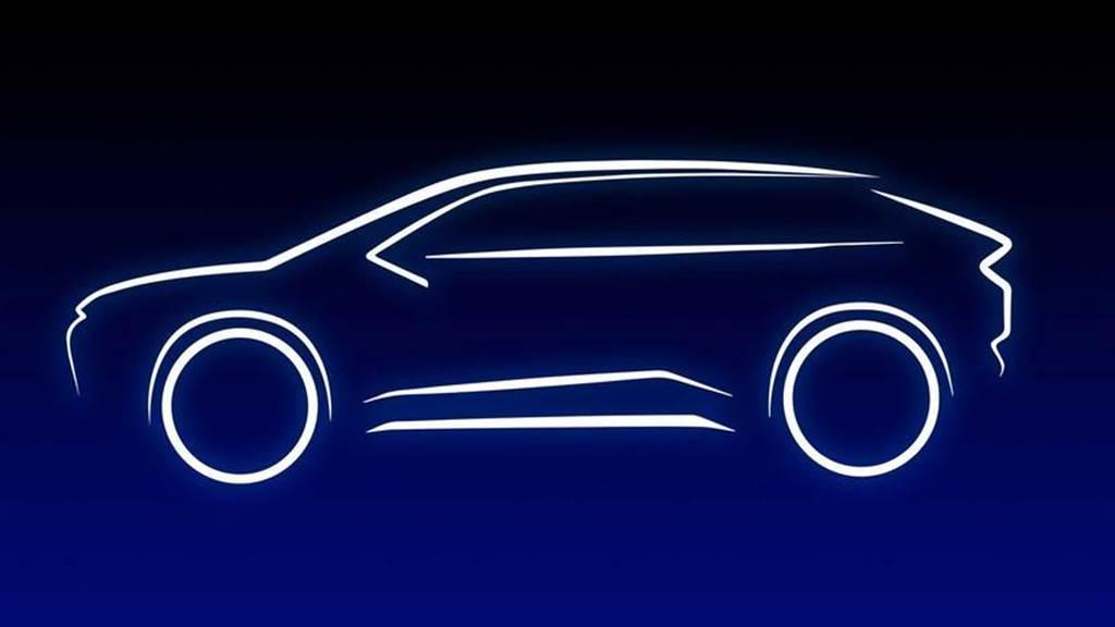 嘴上不甩電動車,但豐田已在打造全新車用系統、寄望 OTA 功能對抗特斯拉