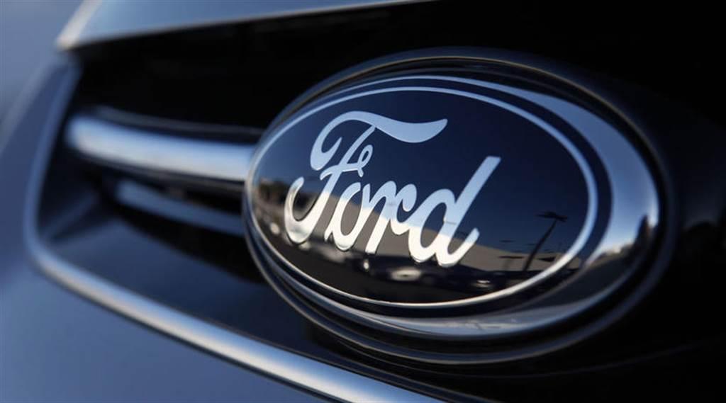 強化轉型力道,福特將在 2025 年投入六千億發展電動車