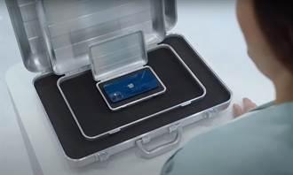 分析師驚爆iPhone 12 mini在今年Q2停產 主因曝光