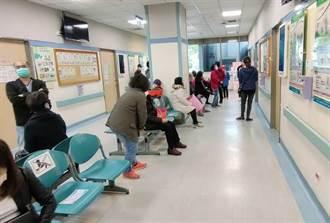 桃醫最新院內景象驚人 病患吐關鍵轉折