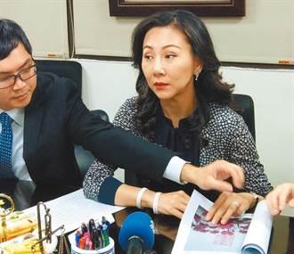 國民黨大老徐立德休妻不成 二審判准離婚遭最高法院廢棄