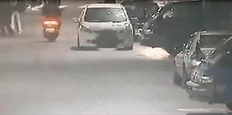 爭風吃醋6打1  警方依聚眾鬥毆罪送辦