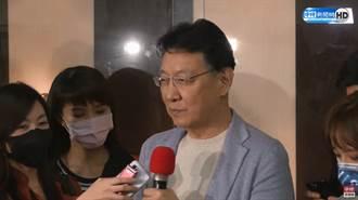 【選2024】趙少康選總統內幕曝光 沈富雄爆他心中真實盤算