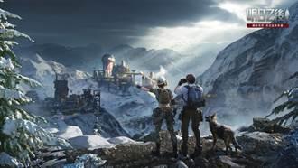 《明日之後》首個大型跨服賽季玩法上  跨服探索開放世界的末日體驗