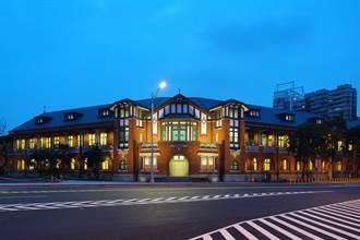 因应春节假期 文化部所属各场馆落实人流管制