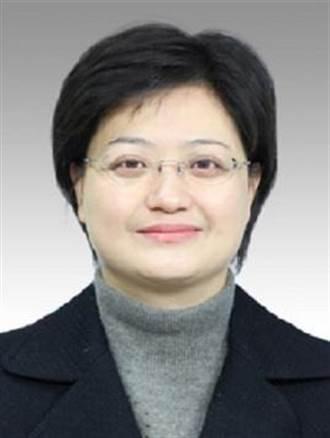 上海市台辦主任由鐘曉敏接任 李文輝接任海協會副會長