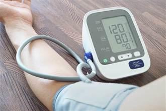 血壓能看出血管病變 醫揭6大警訊背後含意