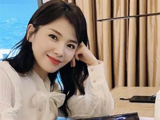 劉濤爆雇公關團隊準備官宣離婚 遭指尪像吸血鬼花光所有錢