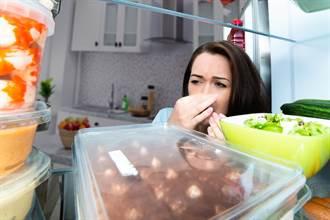 人妻貼家中冰箱照怒揭丈夫惡習 網全看傻:冰箱可以丟了