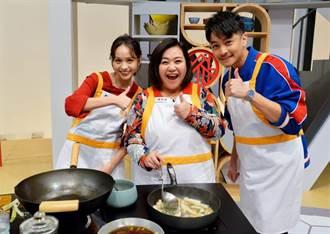 《鴻門家宴》初二推出豪華特別版 鍾欣凌領婆婆隊PK王彩樺花甲隊