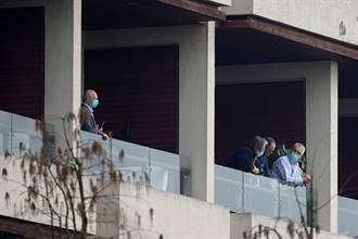 世衛專家將結束武漢調查任務 9日會見媒體