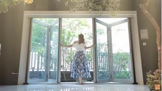 選對一扇窗!人性化設計打造優質生活空間