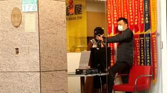 金獎導演黃信堯詮捕捉疫情下轉職者的韌性 創作永慶最新廣告