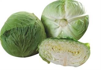 全聯挺高麗菜農 限量10萬顆每顆優惠39元